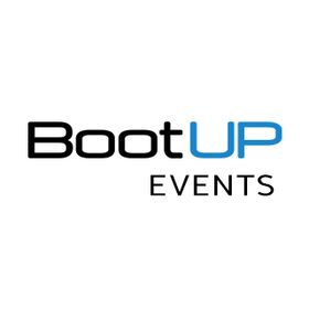 Events BootUP