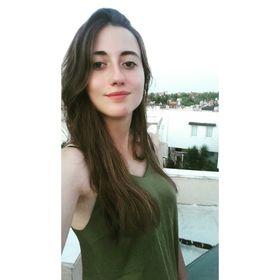 Beyza Gülerman