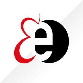 EVO Studios