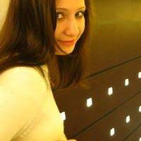 Emiliya Galimzyanova