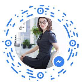 Bozhan Sanitary Technology Co., Ltd