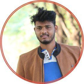 Rafikh Patel