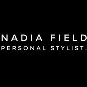Nadia Field Stylist