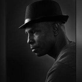 Marshall's Photography