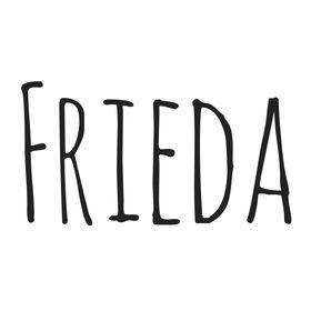 Frieda .fr