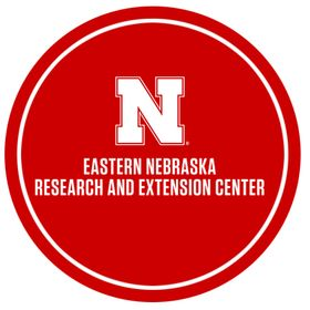University of Nebraska ENREC