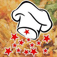 Desi Kitchen Magic