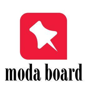 Moda Board