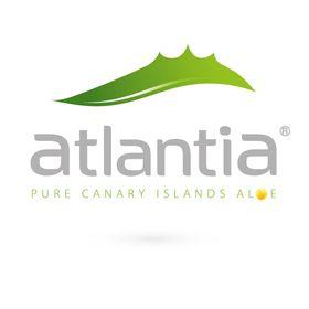 Atlantia Aloe Vera