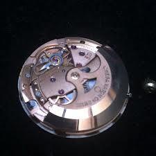 Nuttings Clock and Watch Repairs