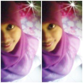 Dewi Rahmalia