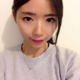 Shiny CHEN