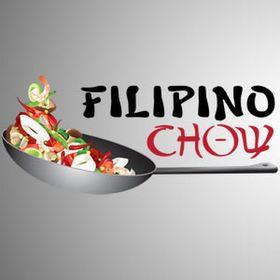 Filipino Chow