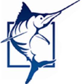 Marlin Windows Ltd