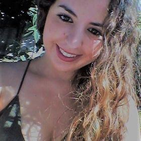 Mariana Torre