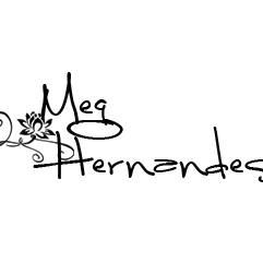 Meg Hernandes