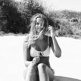 Maude Vignola