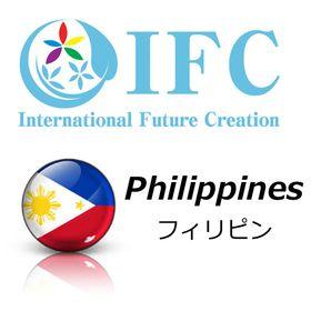 IFC フィリピン
