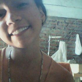Eliana Sanchez