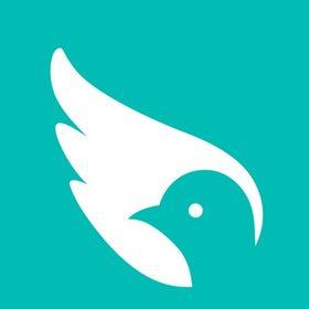 PigeonsCafé