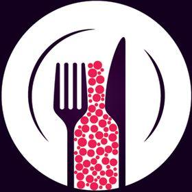 Culinary Arts Network