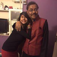 Ranjan Ghosh