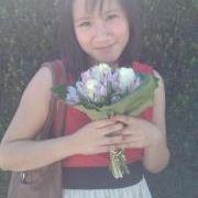 Khanhka Nguyen