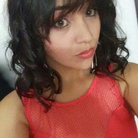 Lizzie Oviedo