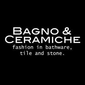 Bagno Ceramiche