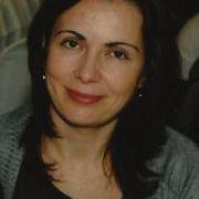 Paula Bras Antao