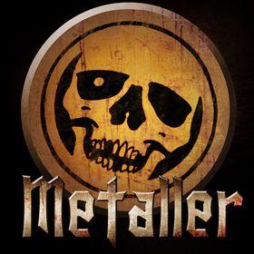 Metaller.de - Heavy Metal Online Magazine