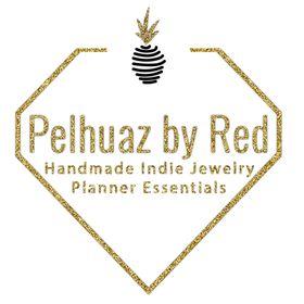 Pelhuaz by Red