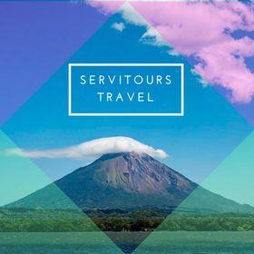 Servitours Travel