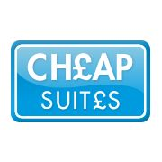 CheapSuites