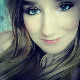 Emma-Lea Smith