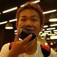 Hidehiro Ishikawa