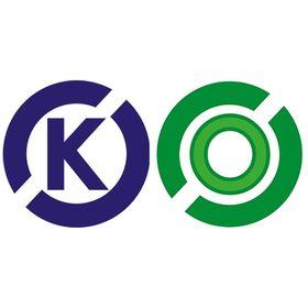 Konect Electrical Services Ltd