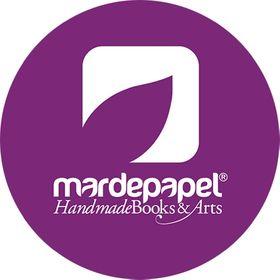 MardePapel Atelier