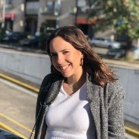 Maria João Martins