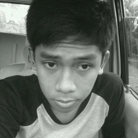 Irfan Rizaldy
