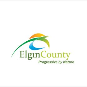 Elgin County