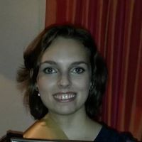 Vanessa Aquiles
