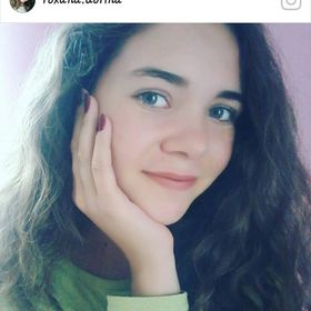Roxana Dorina Zaharia