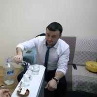 Türkay Solak