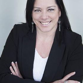 Céline Legault