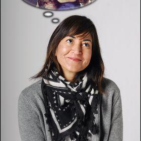 Cristina Byvik