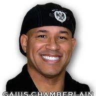 Gaius Chamberlain