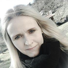 Anne Katrine Mydland
