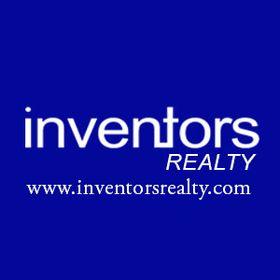 inventors Realty