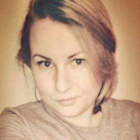 Valentina Malyushko